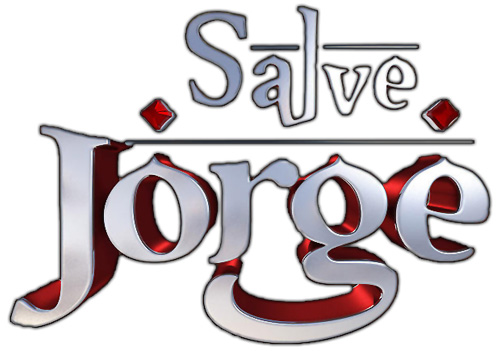 salve-jorge-1