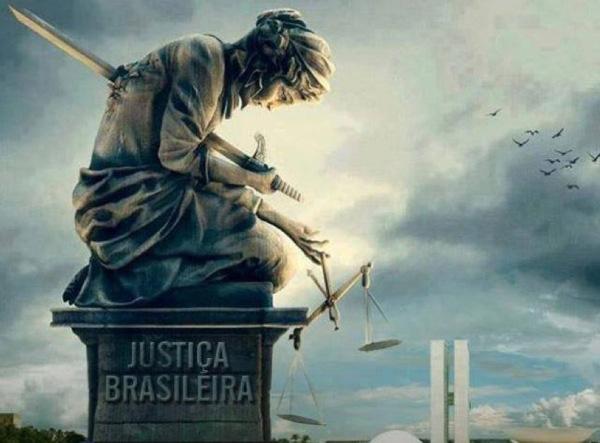 dead_justice