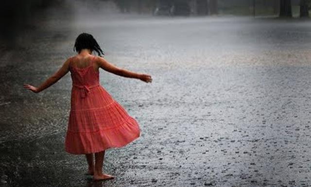 Feliz-na-chuva