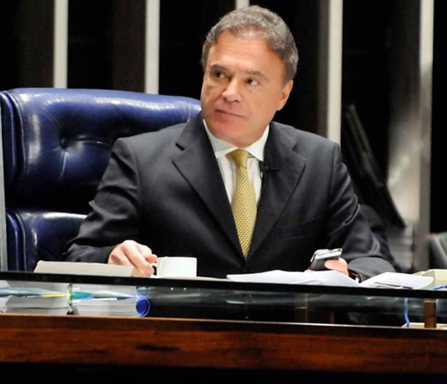Alvaro-Dias-3