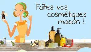 Atelier produits cosmétiques @ La Gibbeuse | Poitiers | Poitou-Charentes | France