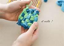 Atelier textile @ La gibbeuse | Poitiers | Nouvelle-Aquitaine | France