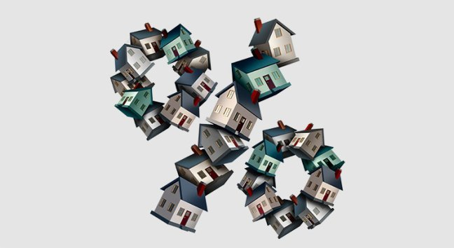 What Are the Experts Saying about Mortgage Rates?   Simplifying The Market