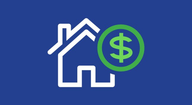 Home Prices Up 6.64% Across the Country! [INFOGRAPHIC] | Simplifying The Market