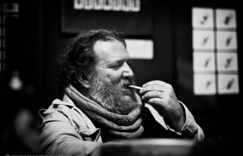 Vincenzo Costantino