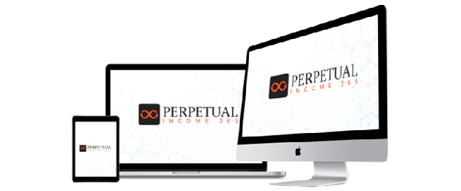 Perpetual Income 365 has discovered how to thrive in any market