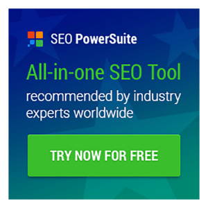 Techfusion- SEO Powersuite