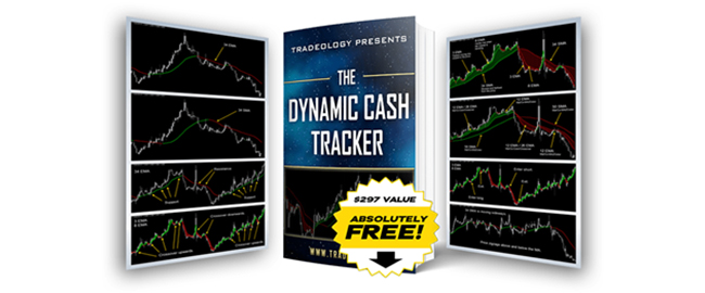 Tradeonix The Instant Cash Solution!