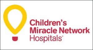 Childrens Miracle Hospital