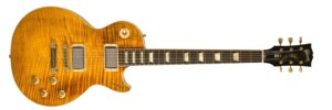 Gibson Les Paul Traditional 1959