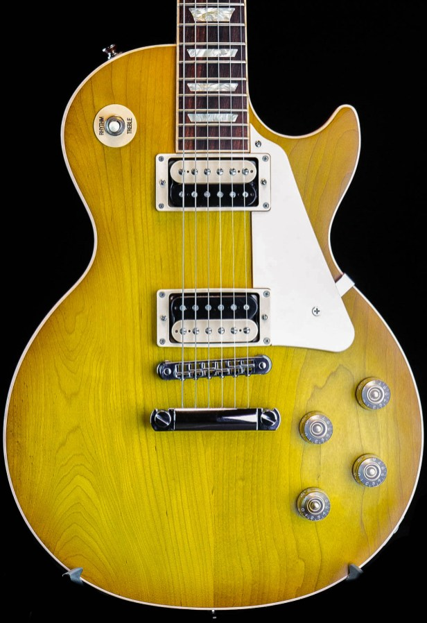 Les-Paul-Traditional-Faded-03