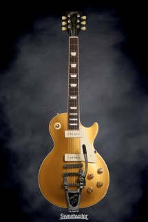 Les-Paul-Traditional-P-90-Bigsby-006