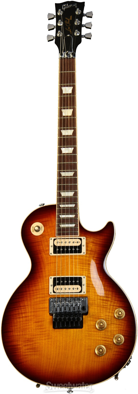 Gibson les paul traditional pro ii floyd rose gibson les paul les paul traditional pro ii floyd rose 001 pion cheapraybanclubmaster Image collections