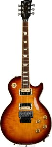 Les-Paul-Traditional-Pro-II-Floyd Rose-001-pion