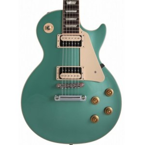 Gibson Les Paul Traditional PRO II 50s