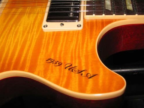 les-paul-traditional-1959-honeyburst-04