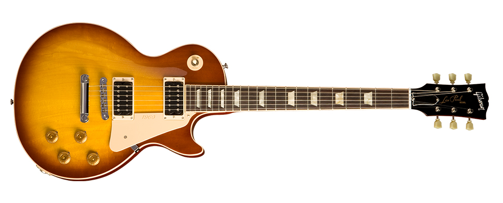 les-paul-traditional-1960-LPTDSTSCH3