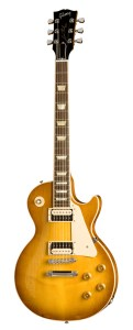 les-paul-traditional-pro-50s-LPCG5HNCH3-pion