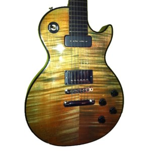 Gibson Les Paul Traditional Special