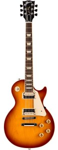 Gibson-les-paul-traditional-pro-iii-3t-LPTP36THYCH3