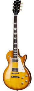 Gibson-les-paul-traditional-pro-3-t-figured-LPTPA35TVSCH3-pion