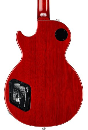 Gibson-LP-Traditional-Pro-V-Wine-Red-Satin-06