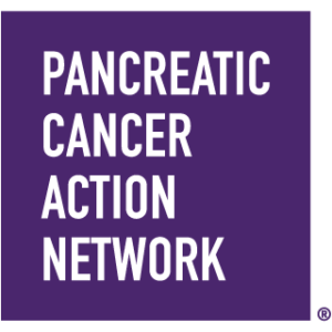 Pancreatic Cancer Network