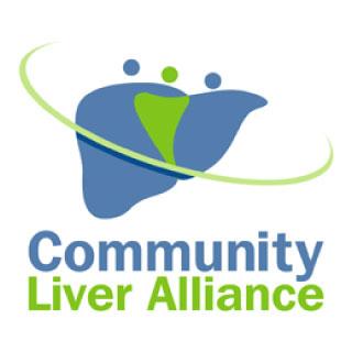 Community Liver Alliance
