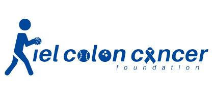 Kiel Colon Cancer Gi Cancers Alliance