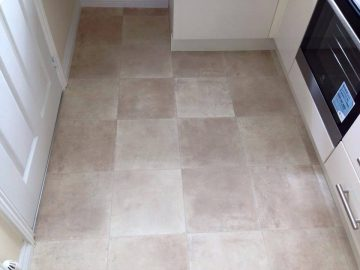 vinyl flooring llanelli