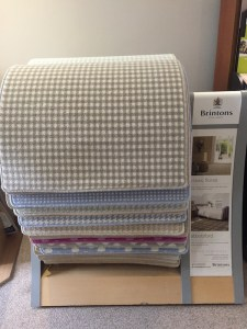 Axminster Carpet Llanelli - G I Carpets and Flooring