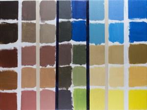 palette-1064