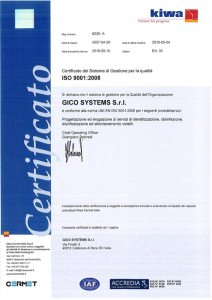 certificato-qualita-iso-9001-2008 Corporate