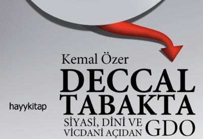 https://i1.wp.com/www.gidahareketi.org/Images/News/deccal03%20copy.jpg