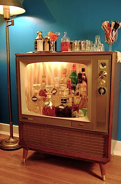 Top 10 Liquor Cabinet And Bar Upcycles Giddy Upcycled