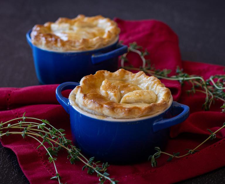 gideon-milling-recipe-chicken-pie-01-768