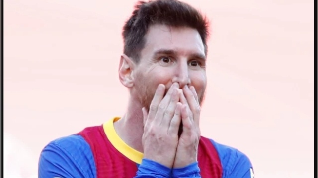 Bleak future looms at Barcelona FC over new wage cap, more worries for Lionel Messi and other stars
