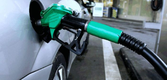 FG increases the price of petrol to N143.80 per liter