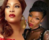 Actors Guild replies actress Lala Akindoju over the visit to Regina Daniels
