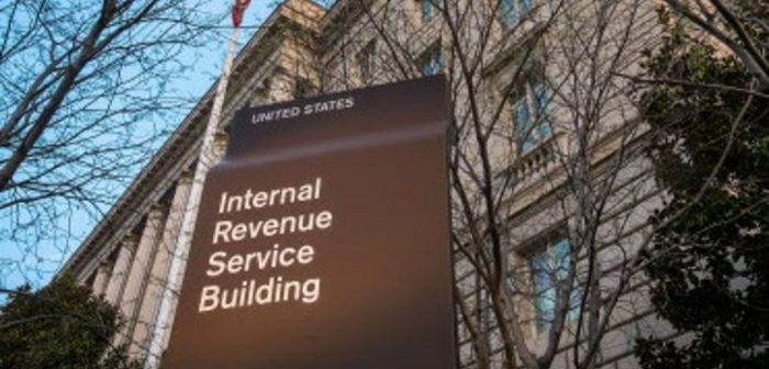3 Nigerians Iwuoha, Macaulay, Banjo charged in U.S. with $16.4m tax fraud