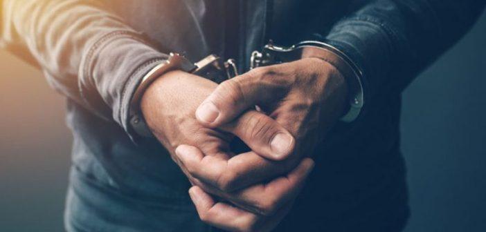 Nigerian Sylvester Henry Owen nabbed in India over $136K ecstasy drugs