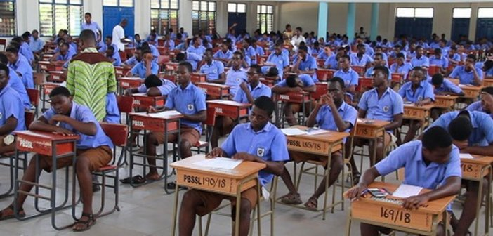 School Reopening: Only JSS3, SS2 Students Will Resume September 21 – Lagos Govt
