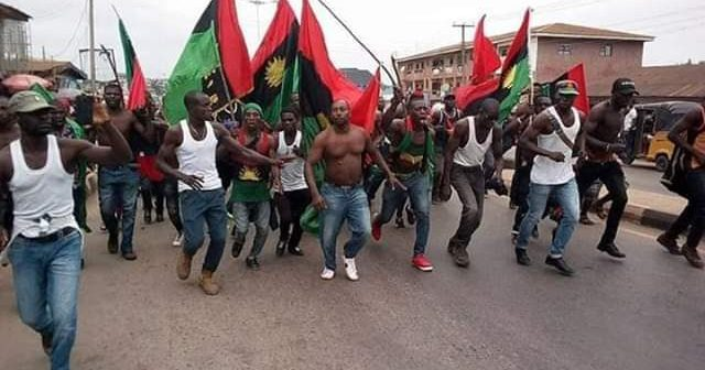 52 northern groups ask the UN, others to back Biafra agitation
