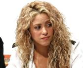Shakira must face trial for dodging €14.5m tax: Spanish judge