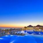 Side Club Nena Hotel 026