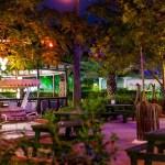 Side Club Nena Hotel 061