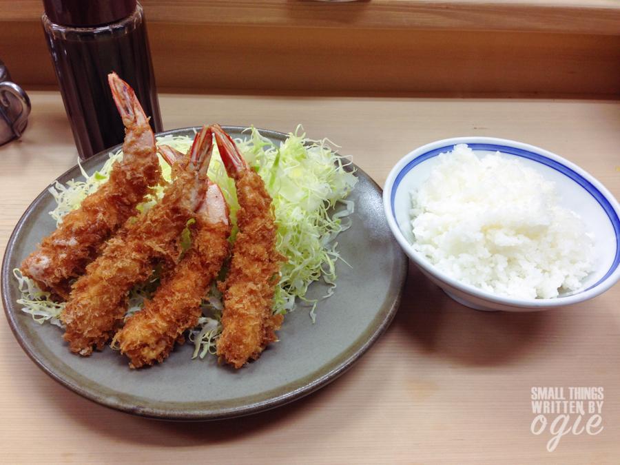 Tonkotsu Japan