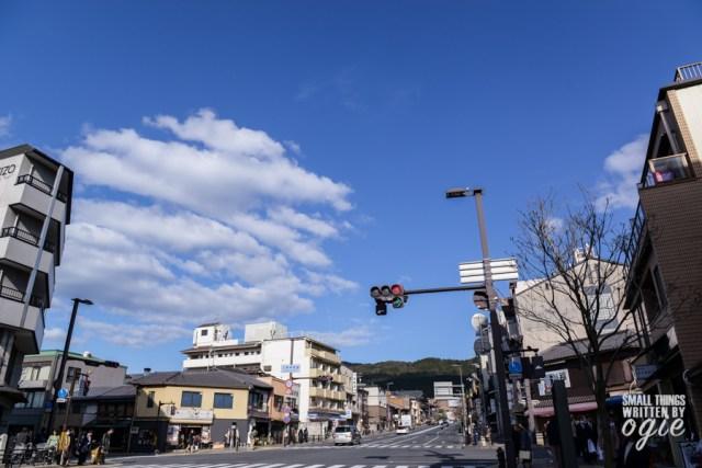 Jalan Jalan ke Jepang Bagian 1