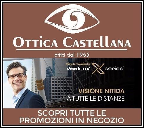 Ottica Castellana