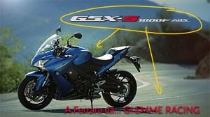 gsx-s1000f giemme smaller 2